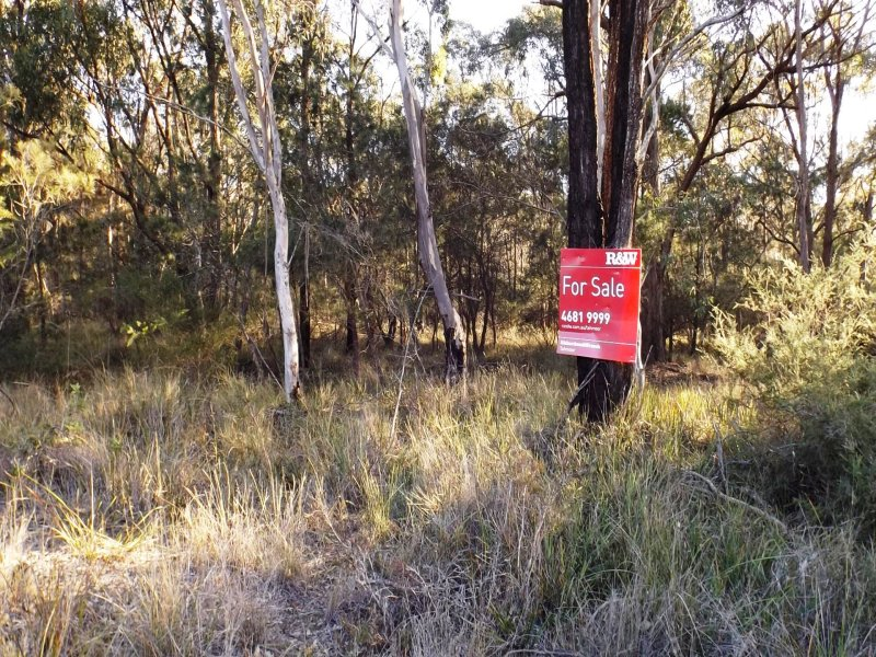 175 Charles Road, Pheasants Nest, NSW 2574