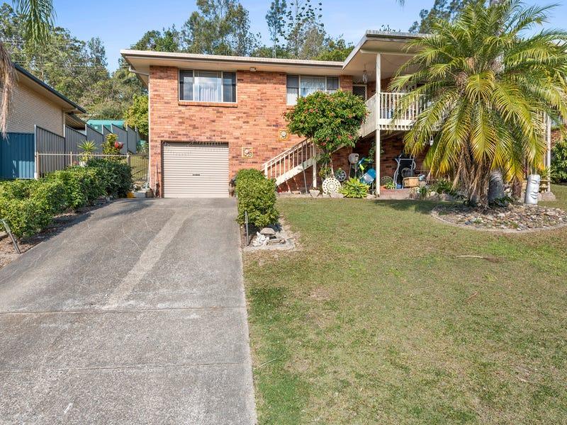 81 Rosedale Drive, Urunga, NSW 2455