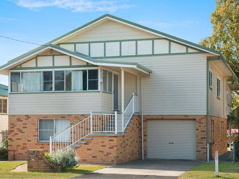 30 Bright Street, East Lismore, NSW 2480