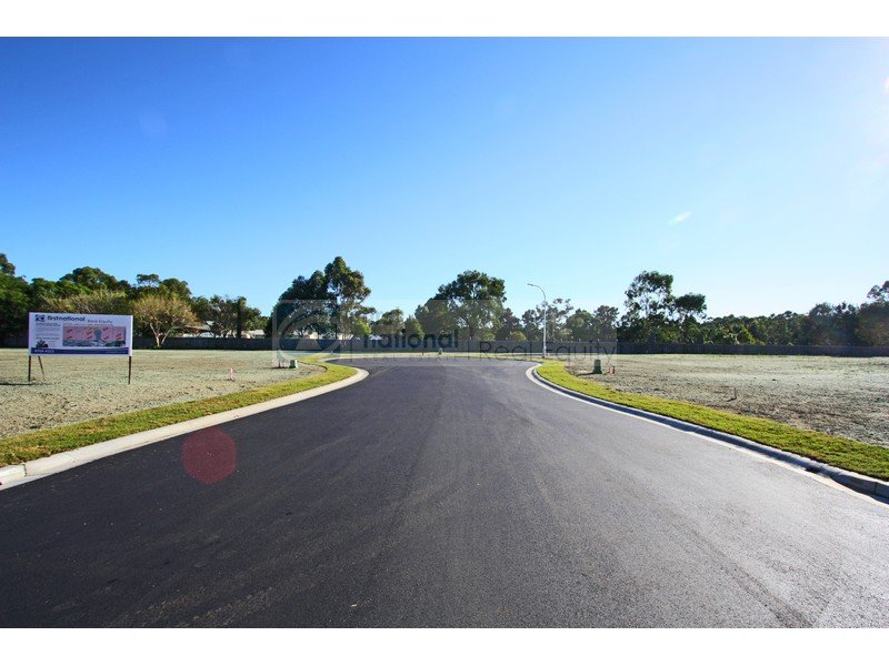 Lot 6, Central Avenue, Chipping Norton, NSW 2170