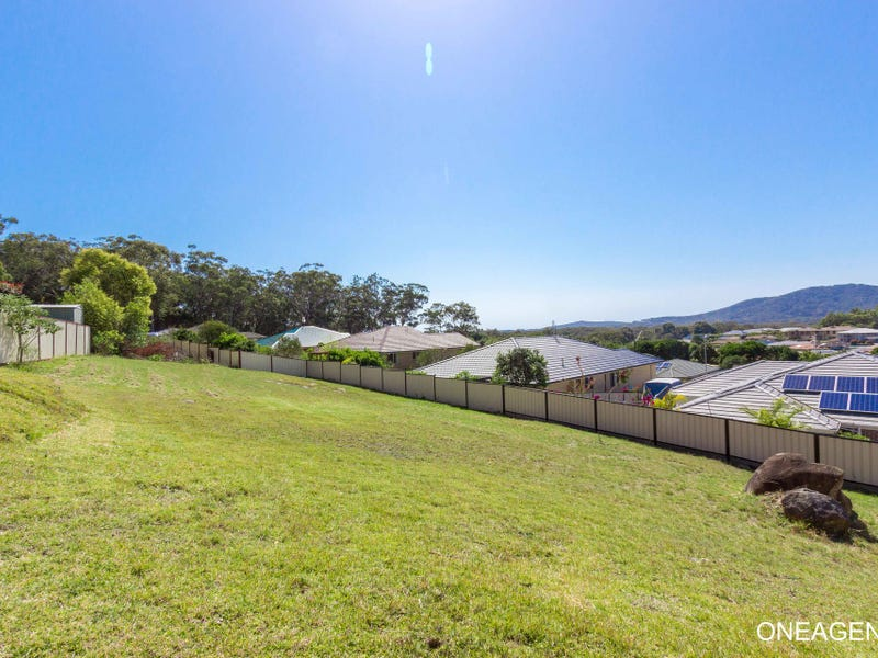 8 Beech Place, South West Rocks, NSW 2431