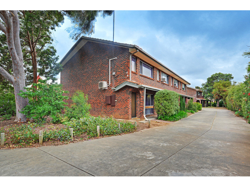 4/97 Young Street, Parkside, SA 5063