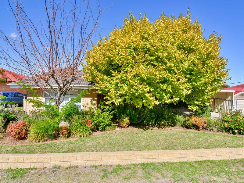 3 Riesling Ave, Reynella East, SA 5161