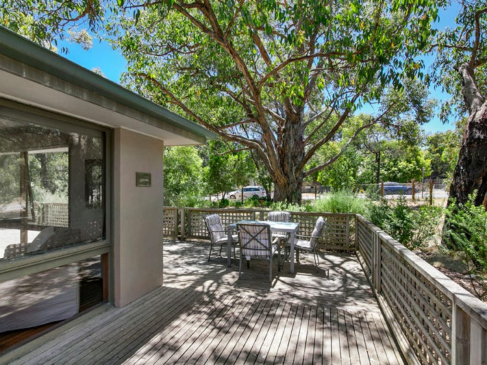 27 Hopkins Street, Aireys Inlet, Vic 3231