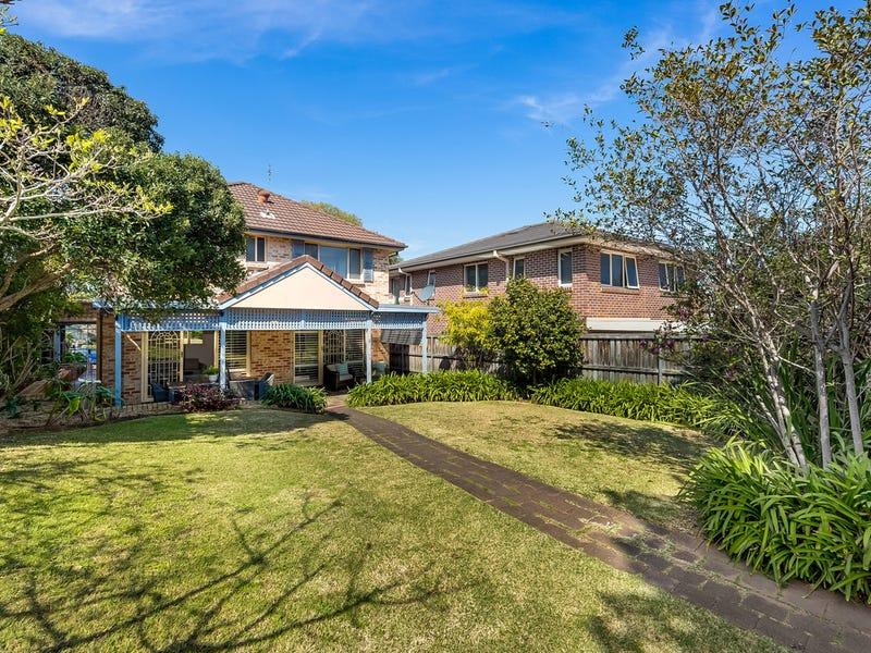 17 Park Road, St Leonards, NSW 2065