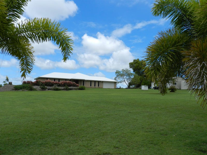 56 Collins Avenue, Sarina, Qld 4737