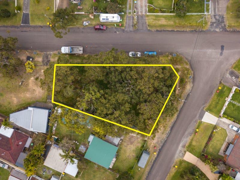 36 Rakumba Road, Gwandalan, NSW 2259