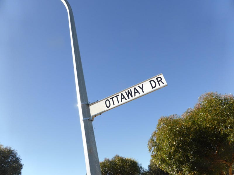 10 Ottaway Drive, Northam