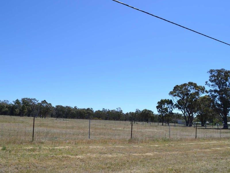 Lot 12, Sect 4 Balladoran Street, Eumungerie, NSW 2822