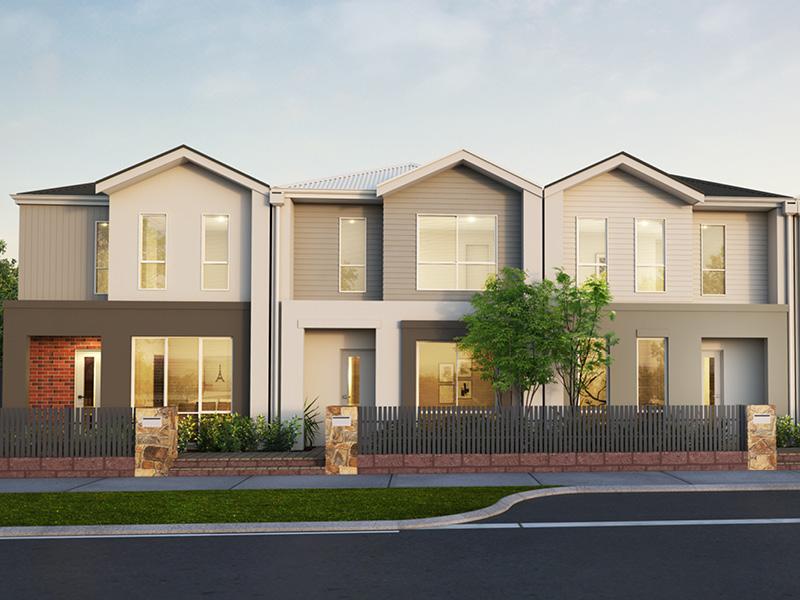 Lot 150 Ambia Estate, Southern River