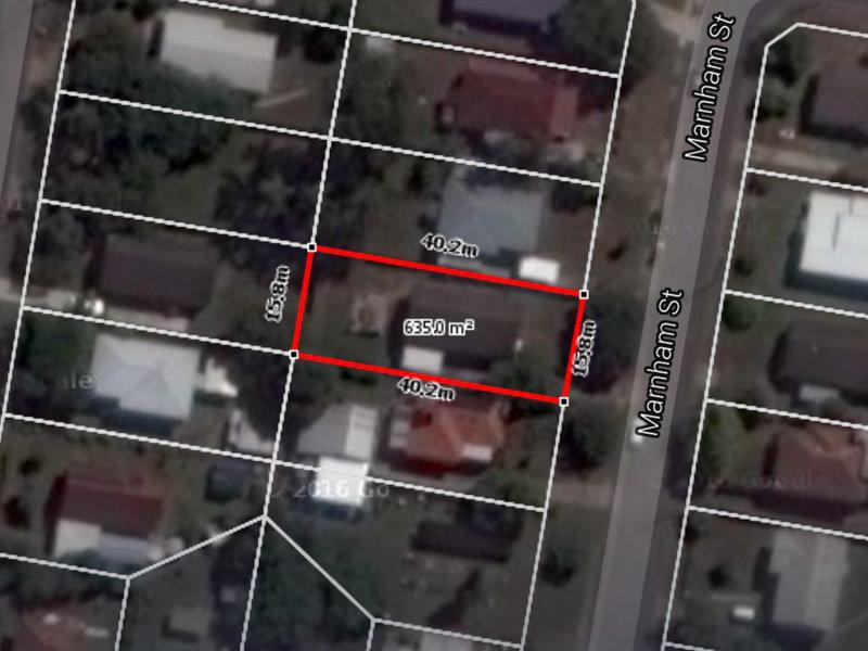 8 Marnham Street, Acacia Ridge, Qld 4110