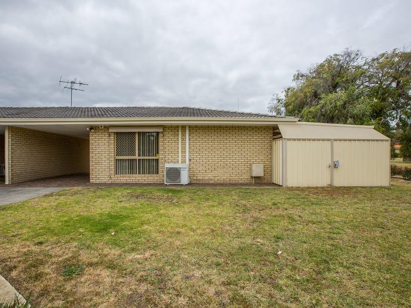 4A Garfield Drive, Australind, WA 6233