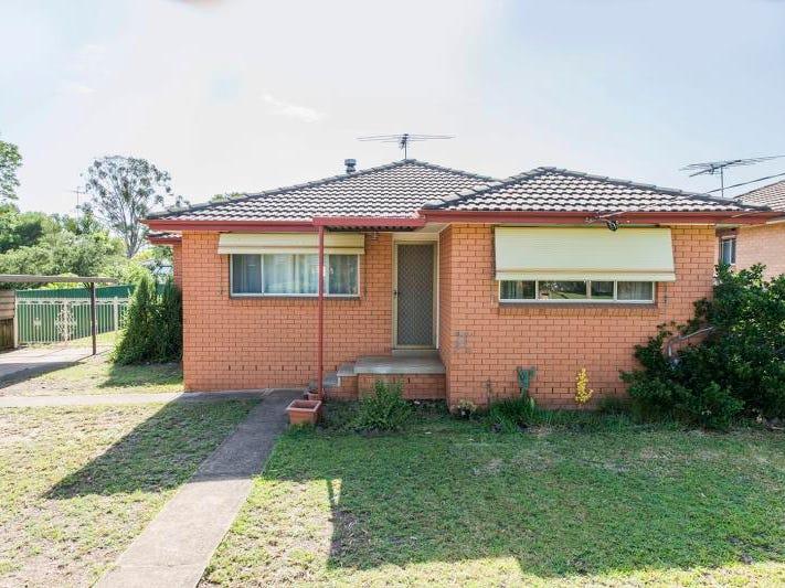 9 Melita Road, Cambridge Park, NSW 2747