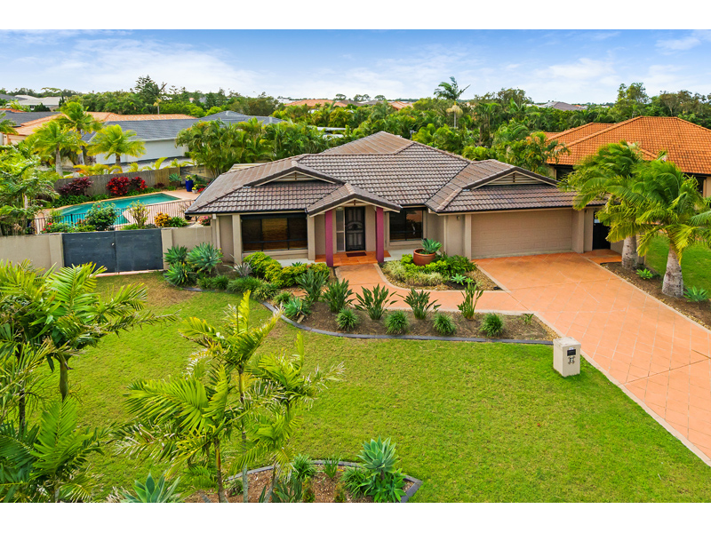 2 Tammy Ct, Helensvale, Qld 4212
