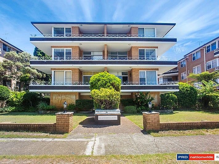 4/127-129 Clareville Avenue, Sandringham, NSW 2219