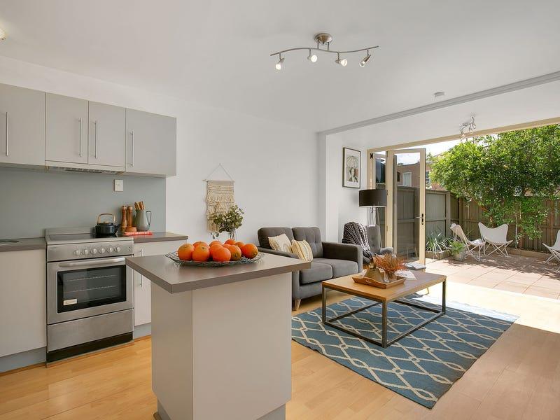 8/425 Bowen Terrace, New Farm, Qld 4005