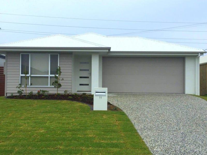 99 Hasslewood Crescent, Meridan Plains, Qld 4551