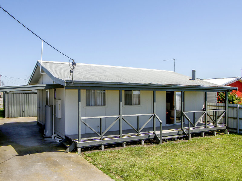 49 Main Road, Seaspray, Vic 3851