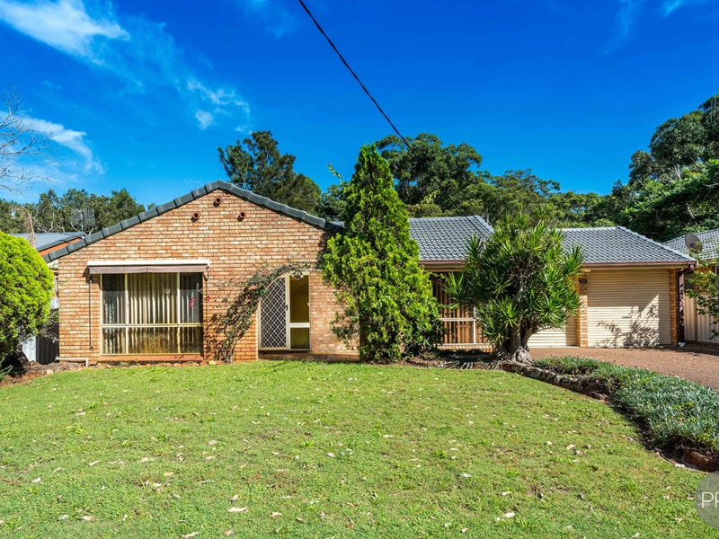 112 Government Road, Shoal Bay, NSW 2315