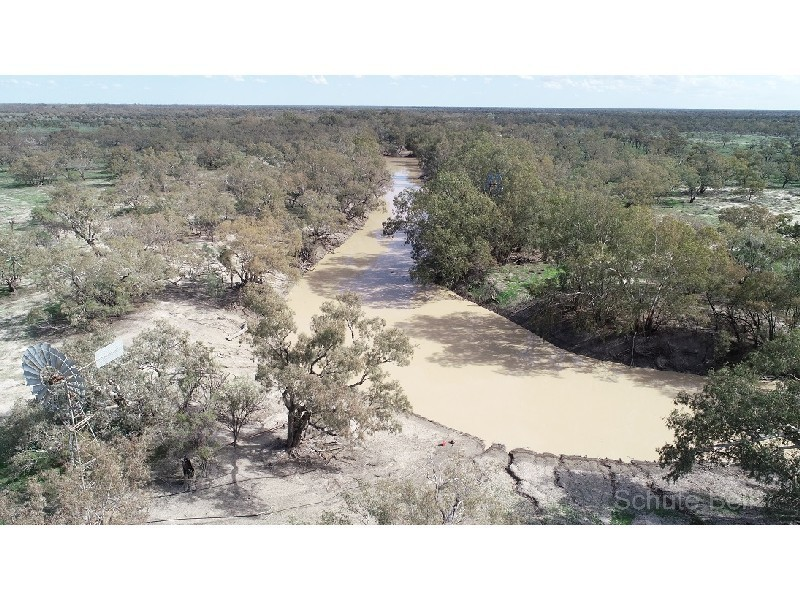 . Mundiwa and Twin Rivers, Brewarrina, NSW 2839