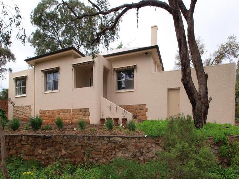 Address available on request, Lynton, SA 5062