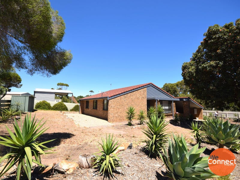 4 Williss Drive, Normanville, SA 5204