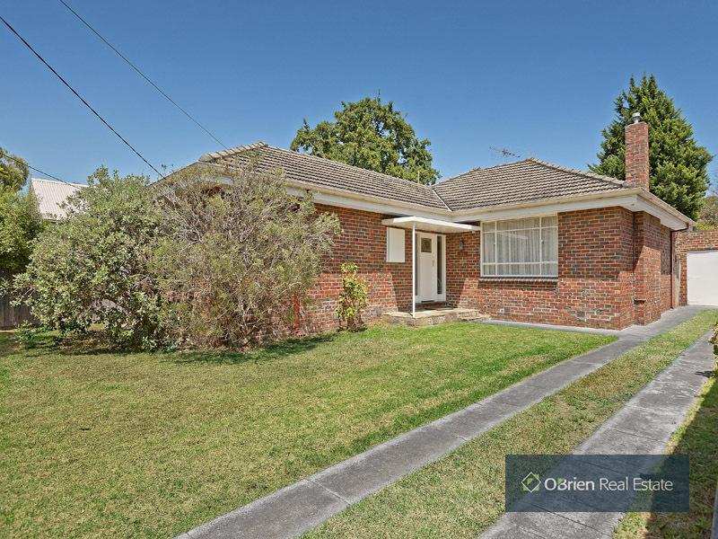 22 Eveline Avenue, Parkdale, Vic 3195