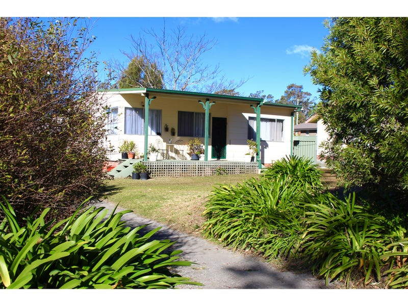 18 Killarney Road, Erowal Bay, NSW 2540