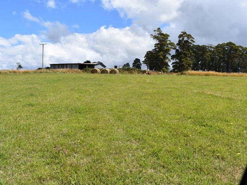 428 Nunns Road, Elliott, Tas 7325
