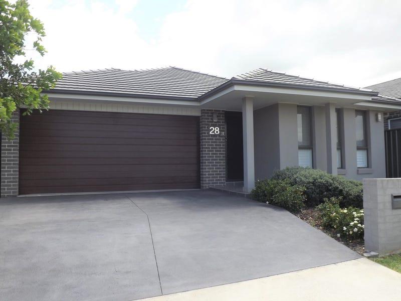 28 Ambrose Street, Oran Park, NSW 2570