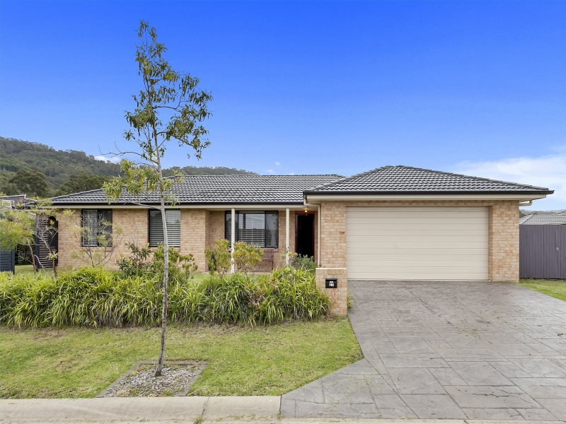 27 Mahogany Way, Woonona, NSW 2517