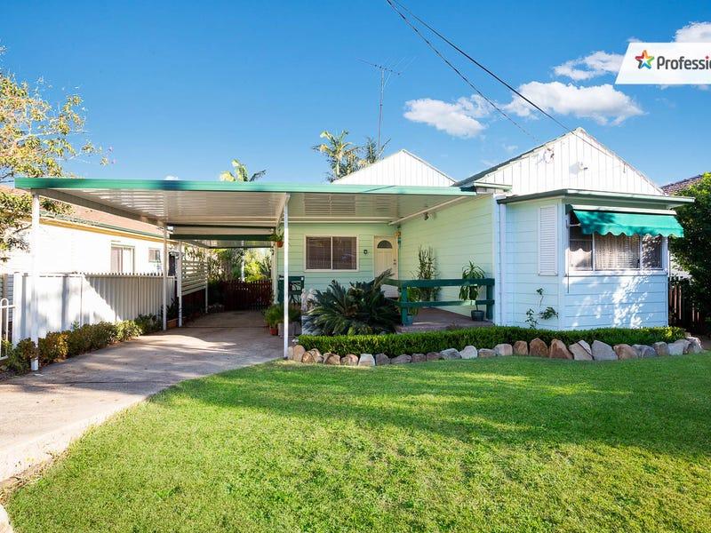 114 South Street, Rydalmere, NSW 2116