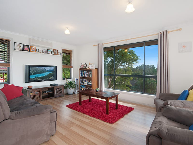 60 Montwood Drive, Lennox Head, NSW 2478