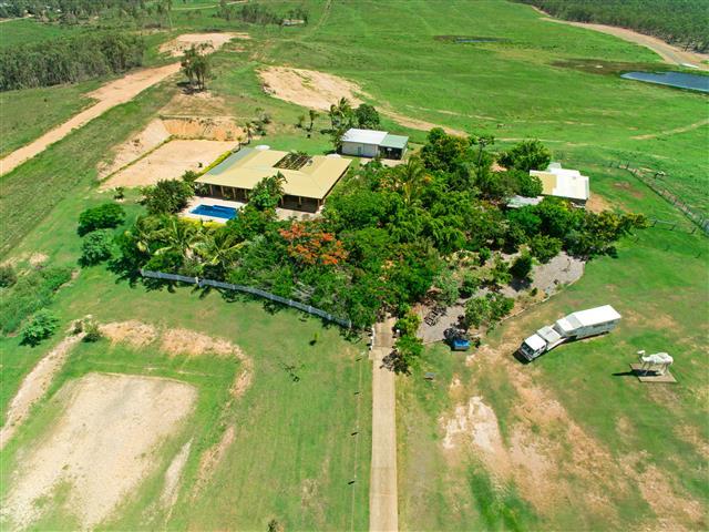 L1 - 491 Barmaryee Road, Barmaryee