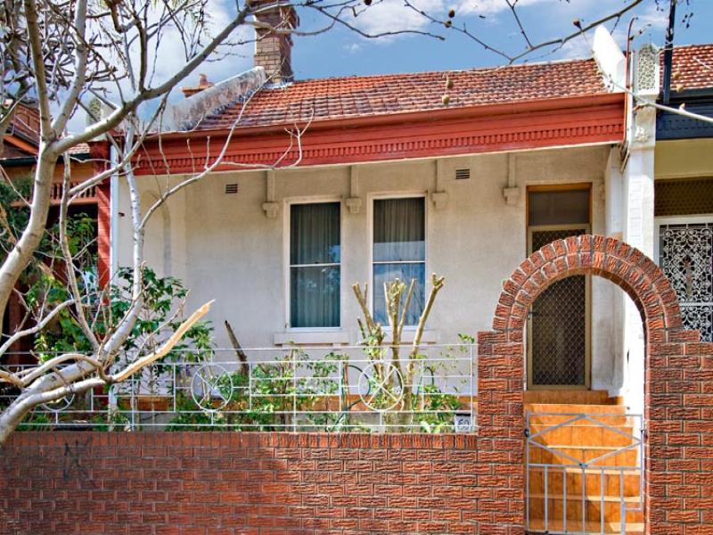 60 Kingston Rd, Camperdown, NSW 2050