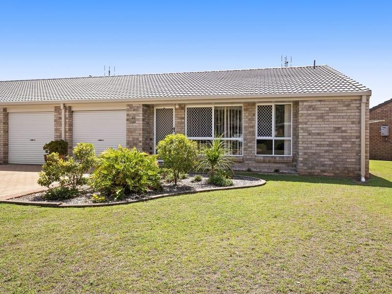 48/73-101 Darlington Drive, Banora Point, NSW 2486
