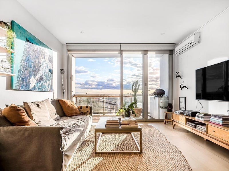 8/173 Bronte Road, Queens Park, NSW 2022