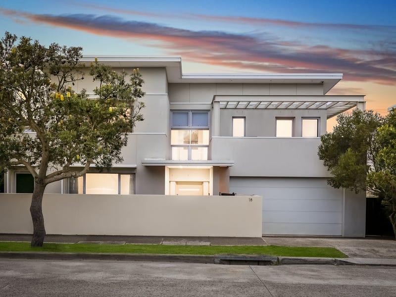 18 Ewing Avenue, Little Bay, NSW 2036