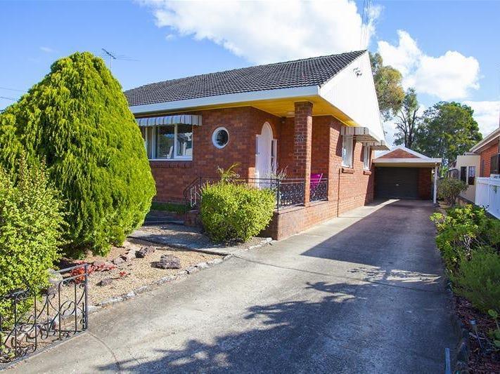 7 Coventry Road, Cabramatta, NSW 2166