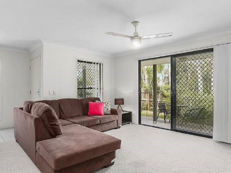 27/34 Duffield Road, Kallangur, Qld 4503