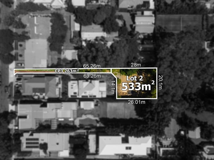 13 Brown Street, Claremont, WA 6010