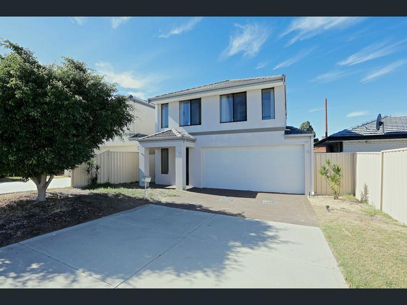 2A Lavant Way, Balga, WA 6061