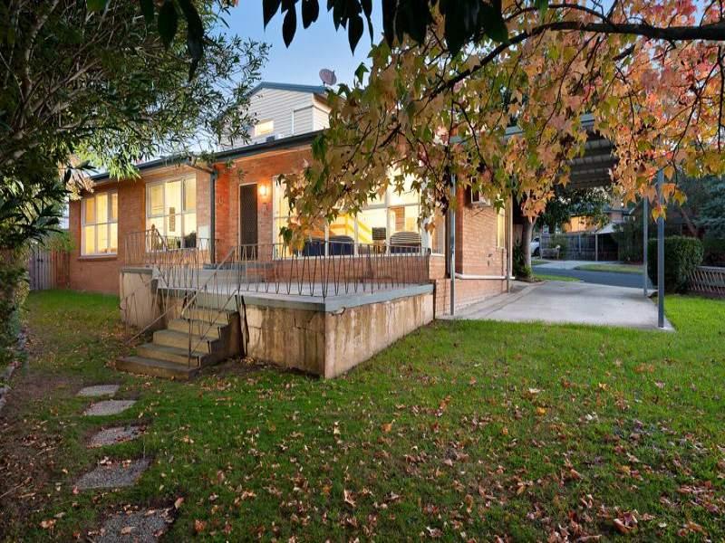 17 Duncan Avenue, Greensborough, Vic 3088