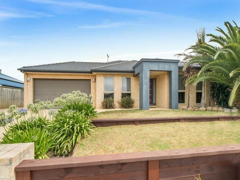 21 The Bittern Boulevard, Bittern, Vic 3918