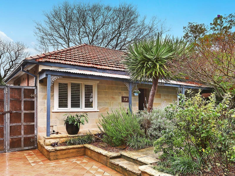72 Parkes Street, West Ryde, NSW 2114