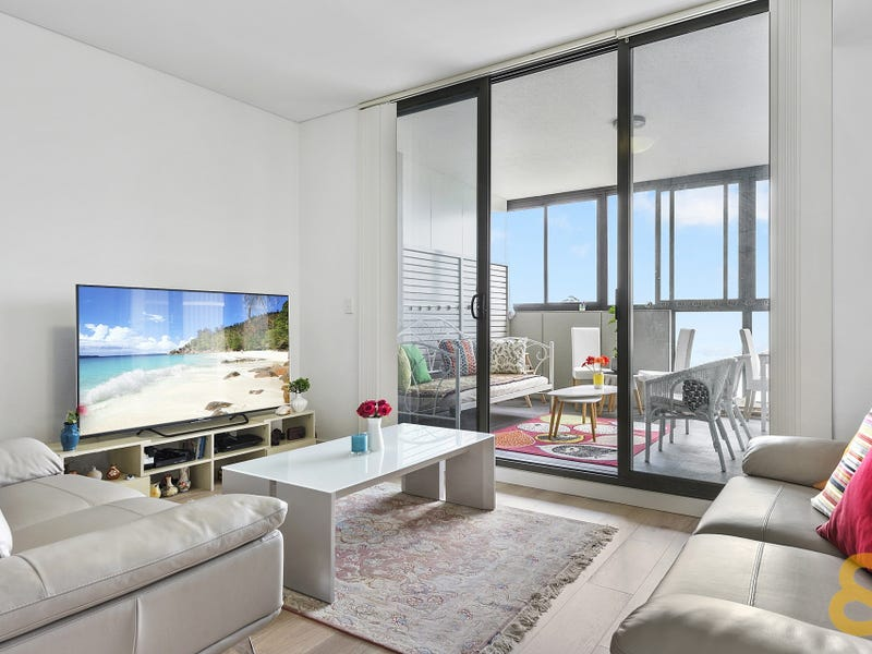 22/14 Pound Road, Hornsby, NSW 2077