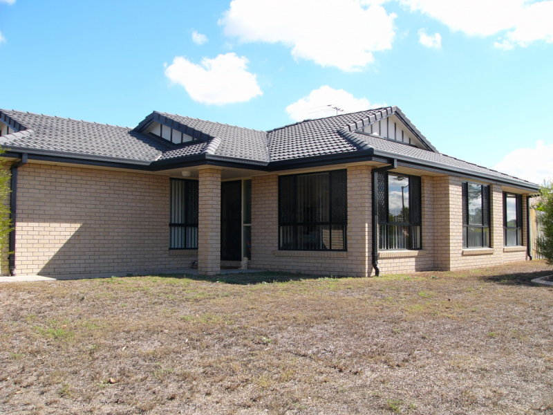 1 Penina Place, Oxley, Qld 4075