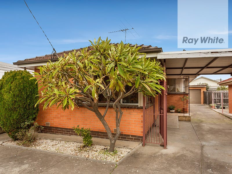 14 Sheffield Street, Coburg, Vic 3058