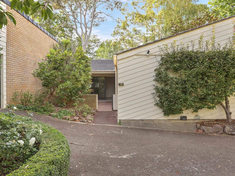 12/40 Kangaloon Road, Bowral, NSW 2576