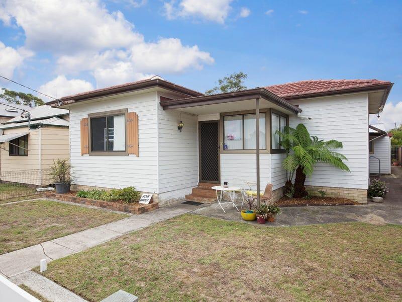 59 Uligandi Street, Ettalong Beach, NSW 2257